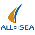 All on Sea